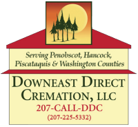 Downeast Direct Cremation